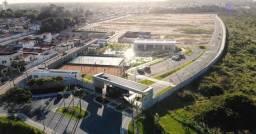 Terreno de 300 m² no Condomínio Sunset Boulevard e pronto p/a construir por 429.999