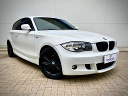 BMW 118i SPORT EDITION 2012 IMPECÁVEL