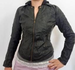 Jaqueta de courino excelente qualidade (M)