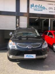 Hyundai Veracruz 7 lugares