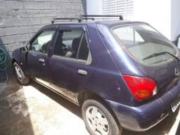 Fiesta 97