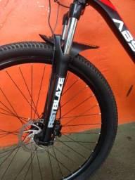 Bicicleta 29 absolute quadro 21