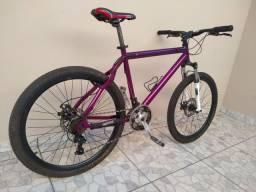 Bike mtb aro 26