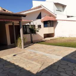 Casa Fátima l