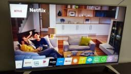 Tv smart LG 43 top
