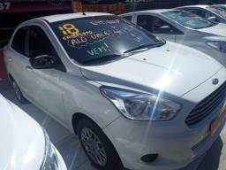 Ford ka completo Gnv *R$$3.000+48x 934,00