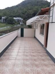 Alugo Lindo apartamento na Barão do Rio Branco