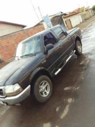 Ranger xlt 2.8 Diesel URGENTE