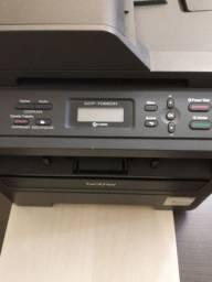 Impressora DCP multi functiom copier