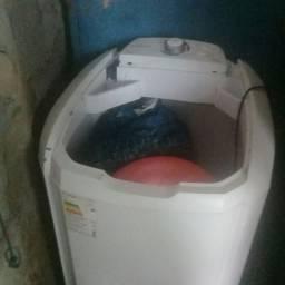 Máquina de  lavar  14 kg