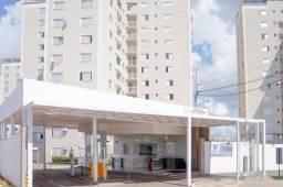 Cobertura no Goiânia 2, 4 Quartos, 2 Garagens, 3 Banheiros, Residencial Club Cheverny
