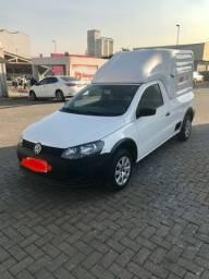 VW SAVEIRO 15/15 Fiorino , kangoo , Doblo Courier