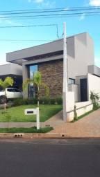 Casa no Gaivota 2 - Muito Nova - Oportunidade