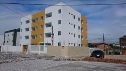 Título do anúncio: Apartamento oportunidade no Bessa