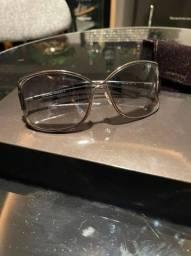 Óculos Tom Ford Tf 15608b