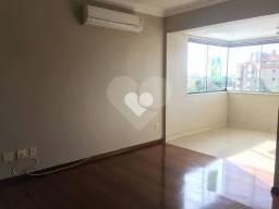Apartamento à venda com 2 dormitórios em Vila jardim, Porto alegre cod:28-IM440221