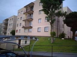 Excelente apartamento no conjunto Antares abaixo do valor de mercado !!!