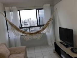 Título do anúncio: Apartamento para alugar 1.700 mês - ed. Golden home service 1404
