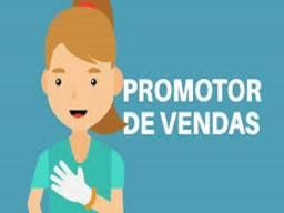 Promotor De Vendas