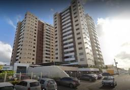 Título do anúncio: José Milton Machado , 3 Quartos, 2 suítes - 143 m², Frente Leste