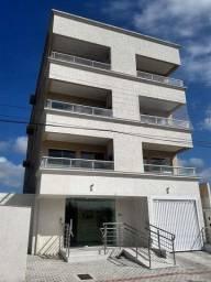 Apartamento em Perequê - Porto Belo
