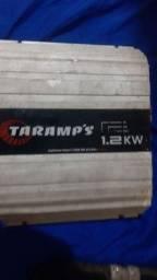 Taramps 1200 RMS