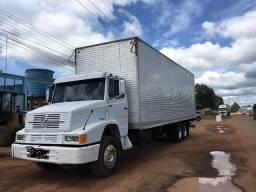 Título do anúncio: Vendo caminhão 1621