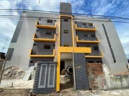 Ap em Mangabeira com 3 quartos e piscina!