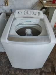 Título do anúncio: Máquina de lavar roupas Eletrolux 12 kgs