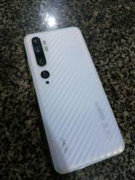 Xiaomi Mi Note 10 6/128 completo
