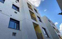 Última unidade (pronto) - Apartamento em Ótimo padrão com 3 quartos - plano MCMV