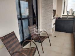 Apartamento com 3 dormitórios, sendo 1 suíte, à venda, 96 m² - São Judas - Piracicaba/SP
