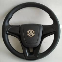 Título do anúncio: Volante para caminhão VW Titan de 89/06