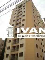 Título do anúncio: Apartamento para alugar com 3 dormitórios em Centro, Uberlandia cod:L13895