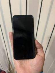 Vendo iPhone 8 64 GB (leia a descrição)