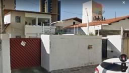 Casa Padrão para Aluguel em Guararapes Fortaleza-CE