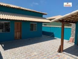 TH: Oportunidade Casa de 2 quartos com piscina em Unamar-Cabo Frio!!