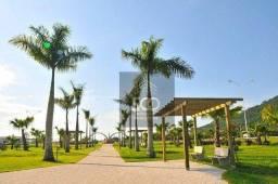 Terreno à venda, 150 m² por R$ 165.000,00 - Bairro Deltaville - Biguaçu/SC