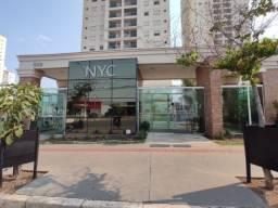 Título do anúncio: Vendo Apartamento NYC - Lindo e decorado