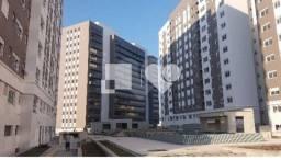 Apartamento à venda com 3 dormitórios em São sebastião, Porto alegre cod:28-IM415028