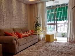 Título do anúncio: Apartamento com 2 dormitórios à venda, 85 m² por R$ 430.000,00 - Fonseca - Niterói/RJ