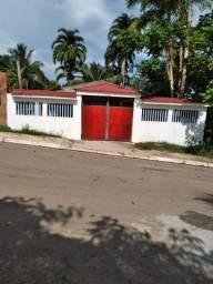 Título do anúncio: Casa Rio Preto da Eva