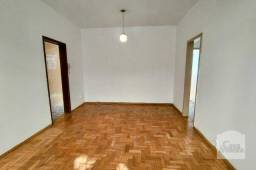Apartamento à venda com 3 dormitórios em Barroca, Belo horizonte cod:326143