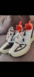 Adidas ultraboost 4d original 41br