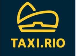 Taxi (autonomia)