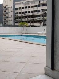 Título do anúncio: Oportunidade imperdível no Imbuí - Salvador - BA