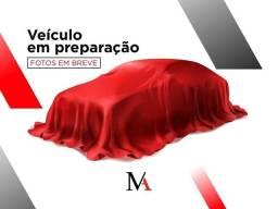 Título do anúncio: FIAT MOBI 2019/2020 1.0 EVO FLEX LIKE. MANUAL