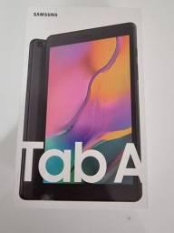 Título do anúncio: VENDO TABLET SAMSUNG TAB A