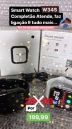 Smart Watch ? modelos 2021 originais