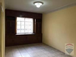 Título do anúncio: Apartamento com 3 quartos com suíte na Rua Santa Rita, centro da cidade, próximo a todo co